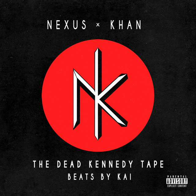 The Dead Kennedy Tape
