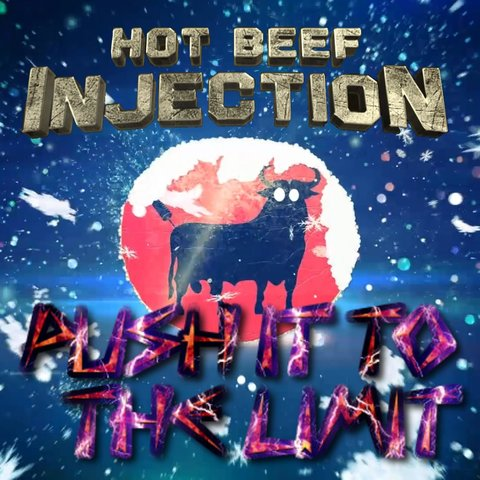 Hot Beef Injection