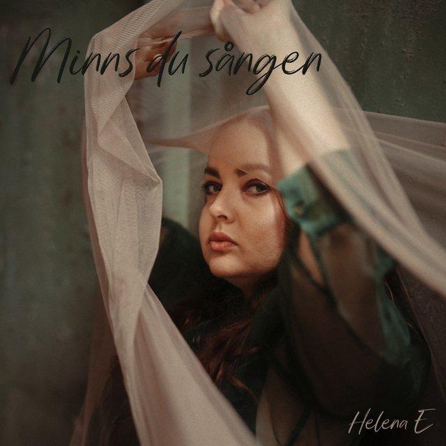 Cover art for album  by Helena E