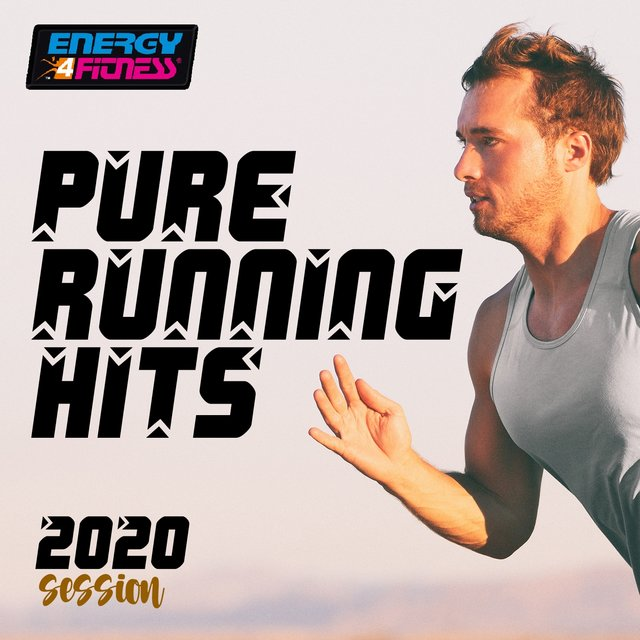 Pure Running Hits 2020 Session