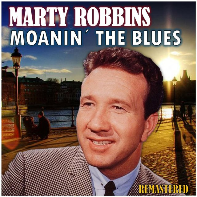 Moanin' the Blues (Remastered)