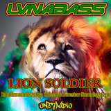Lion Soldier (Firestar Soundsystem Remix)
