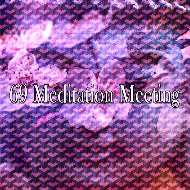 69 Meditation Meeting