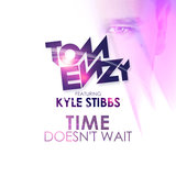Time Doesn't Wait (Radio Edit)