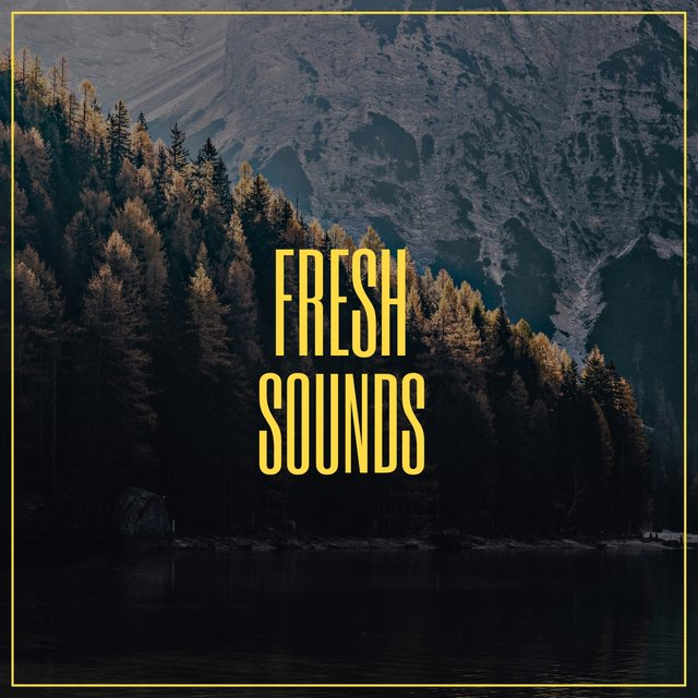 Fresh Sounds