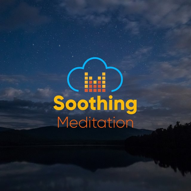 # Soothing Meditation