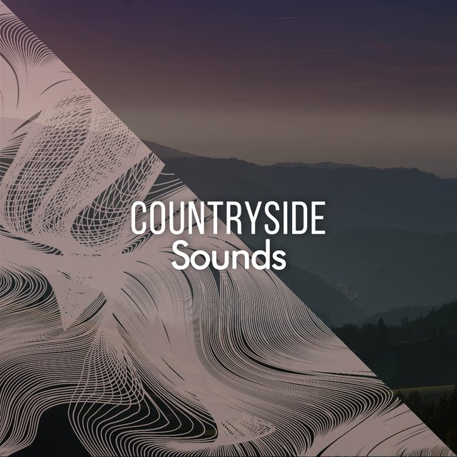 Mellow Native Countryside Sounds