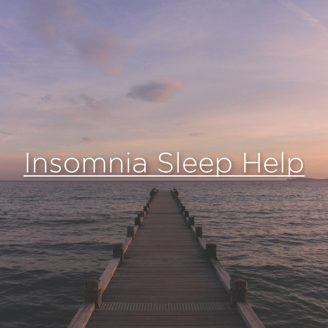 Insomnia Sleep Help