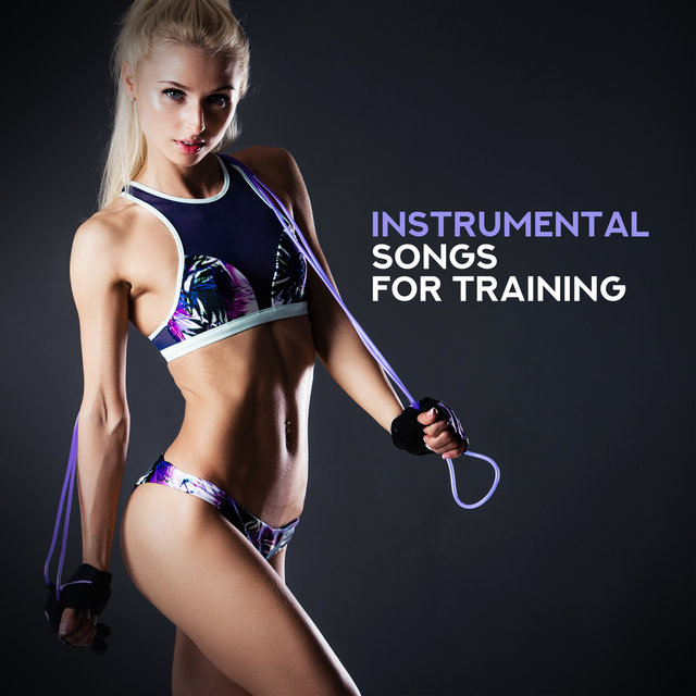 Instrumental Songs for Training