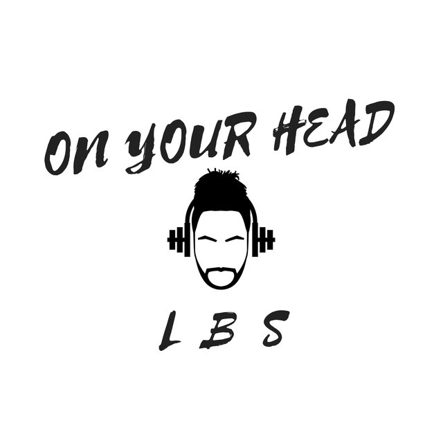 On Your Head