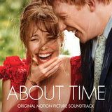 The About Time Theme