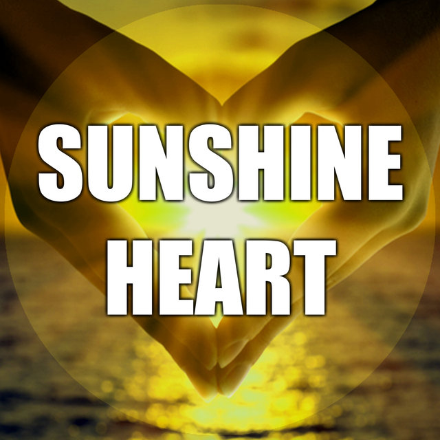 Sunshine Heart
