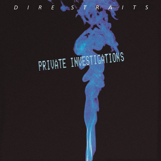Private Investigations / Badges, Posters, Stickers, T-Shirts