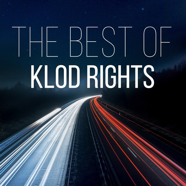 The Best of KLOD RIGHTS