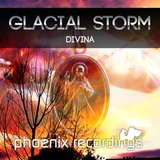 Divina (Extended Mix)