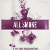 All Smoke (feat. Dutchboy)