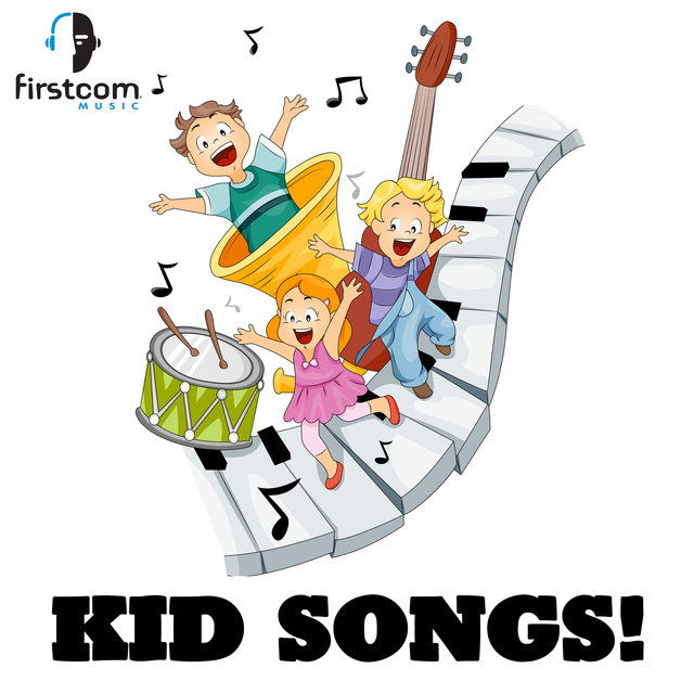 Kid Songs!