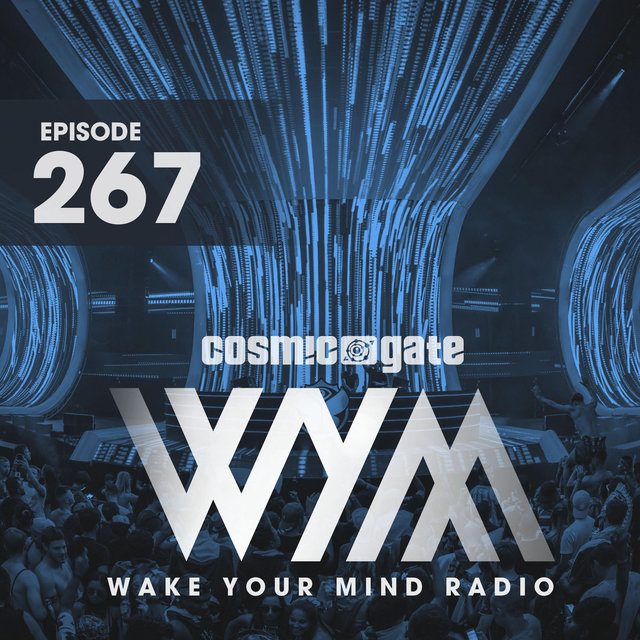 Wake Your Mind Radio 267