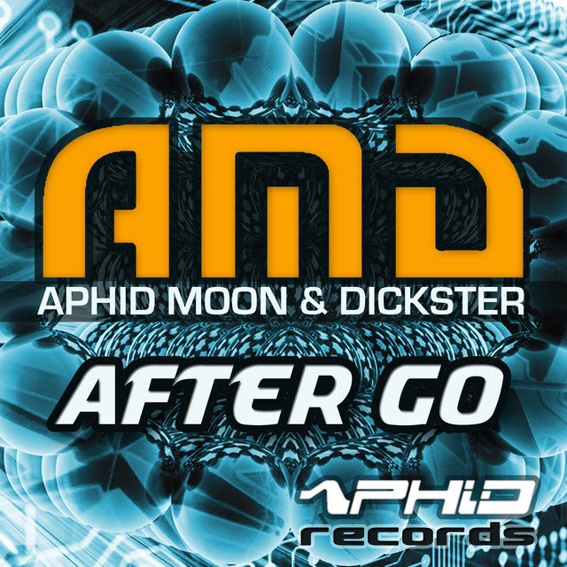After Go – Single