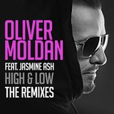 High & Low (feat. Jasmine Ash) [Extended Mix]