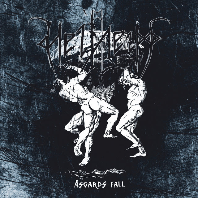 Aasgards Fall