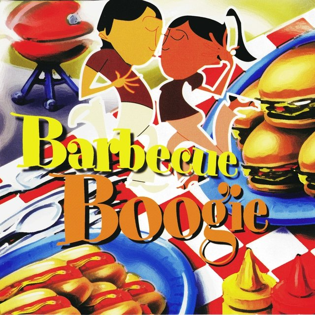Barbecue Boogie