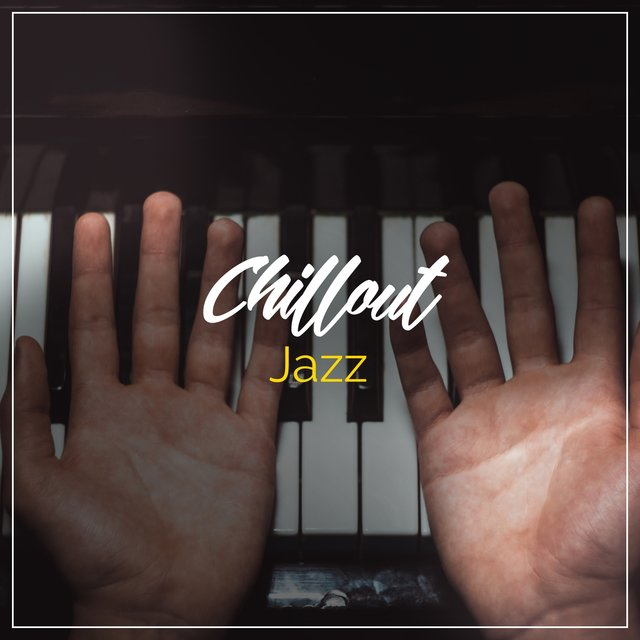 Chillout Jazz Collection