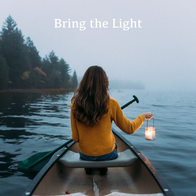Bring the Light