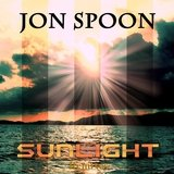 Sunlight (Remixes)