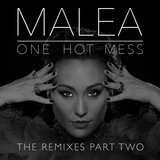 One Hot Mess (Marc Macrowland Remix)