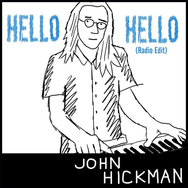 Hello Hello (Radio Edit)