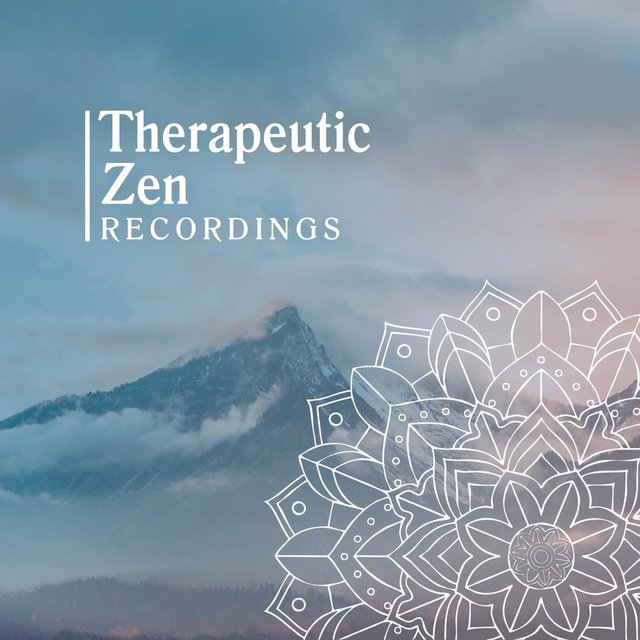 Therapeutic Zen Recordings