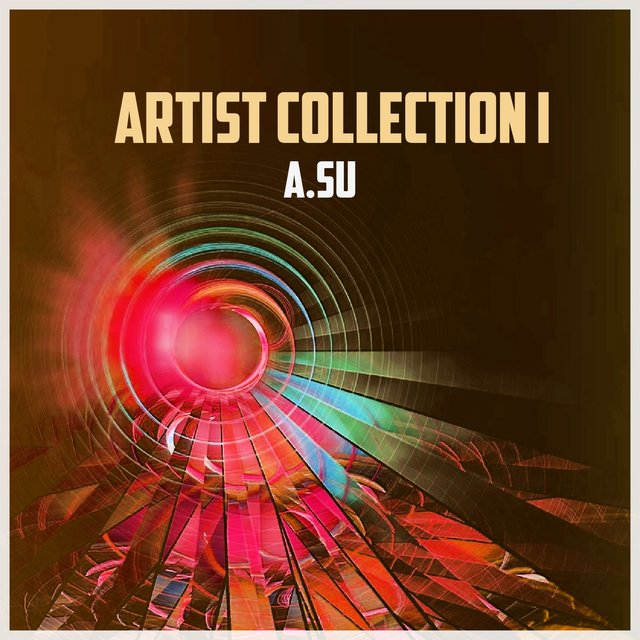 Artist Collection I