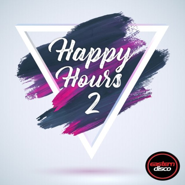 Happy Hours 2
