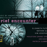 Previn: Brief Encounter / Act 1 / Scene 12: The Jessons' bedroom -