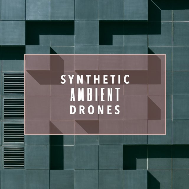 Synthetic Ambient Drones