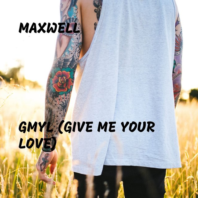 GMYL (Give Me Your Love)