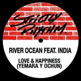 Love & Happiness (Yemaya Y Ochùn) [feat. India] [Dream Sequence]