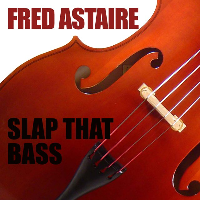Slap That Bass