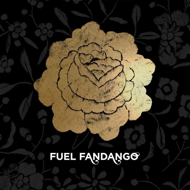 Fuel Fandango (Deluxe version)