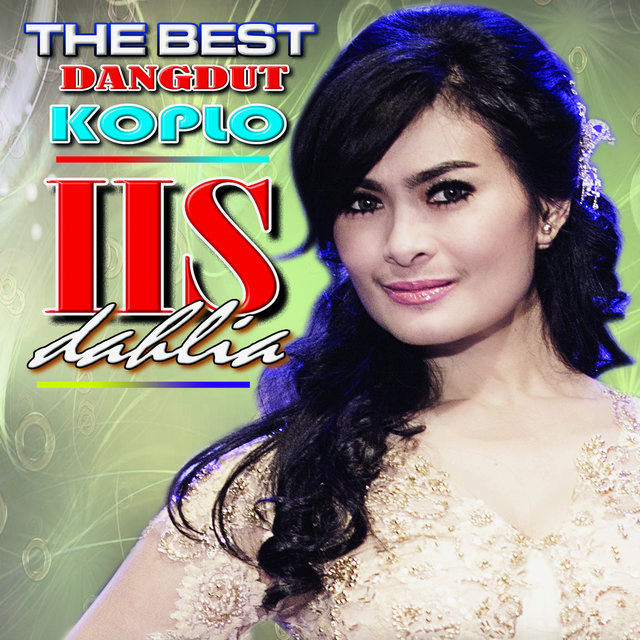The Best Dangdut Koplo