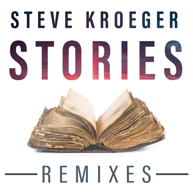 Stories (Remixes)