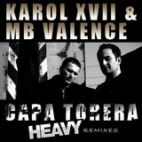 Capa Torera (Damir Pushkar And B Original Remix)