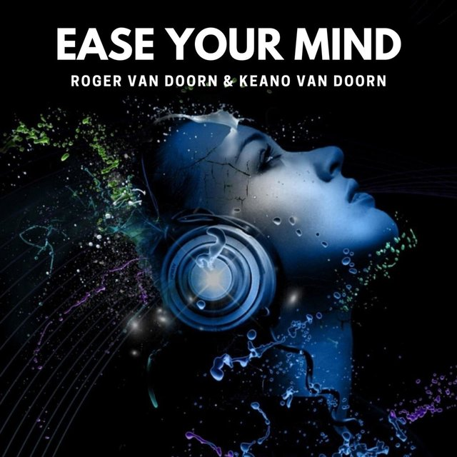 Ease Your Mind (feat. Jovani Occomy)