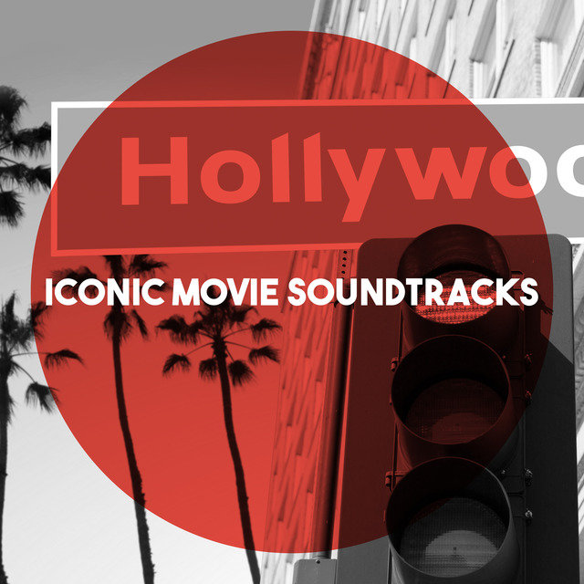 Iconic Movie Soundtracks