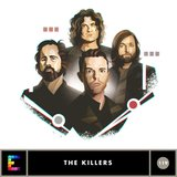 The Killers, Episode 119