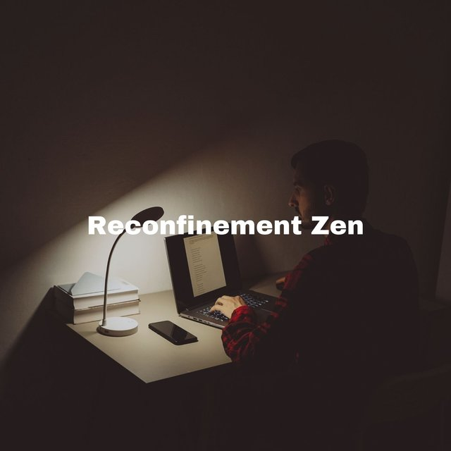 Reconfinement zen