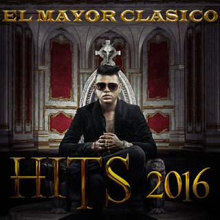 Wiu Wiu (Remix) [feat. Franci Flow], a song by El Mayor Clasico ...