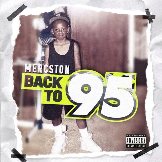 Back to 95