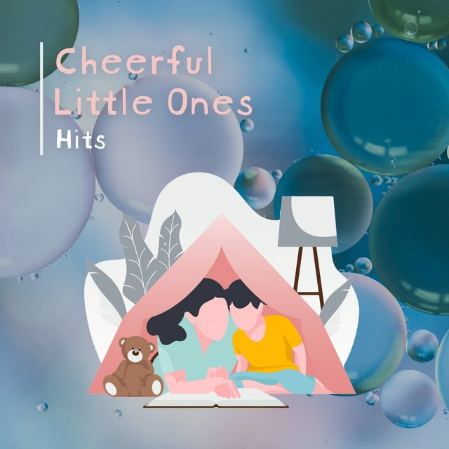 Cheerful Little Ones Hits